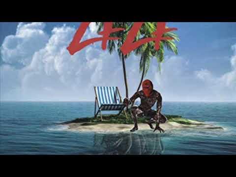 Zeze Roblox Id Not Instrumental Roblox Music Codes 2018 Thunder