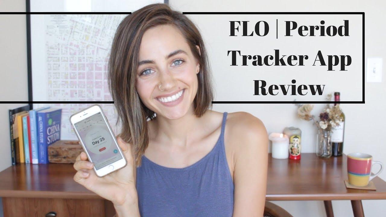 Fem dating app review