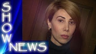 Özümü tanıyıram: Şölə Səfərəliyeva - Show news
