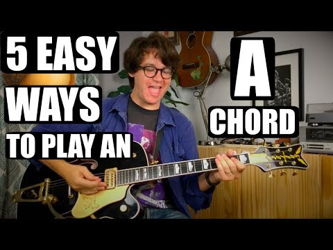 5-easy-ways-to-play-an-a-chord-on-guitar