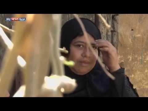 مصر.. وقضية المساكن العشوائية  - نشر قبل 2 ساعة