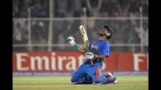 Yuvraj Singh 6 sixes in six balls in HD : हिन्दी कमेंट्री