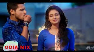 To Prema Re Pagala Mu Aaji New Song By Human Sagar Original very special song YouTube