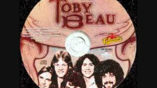 Toby Beau - Watching the World Go By (1978) with lyrics in description