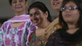 Coca-Cola - Small World Machines  Bringing India & Pakistan Together