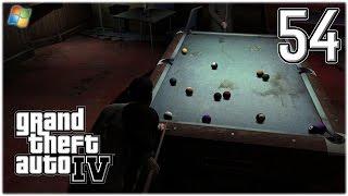 GTA4 │ Grand Theft Auto IV 【PC】 -  54