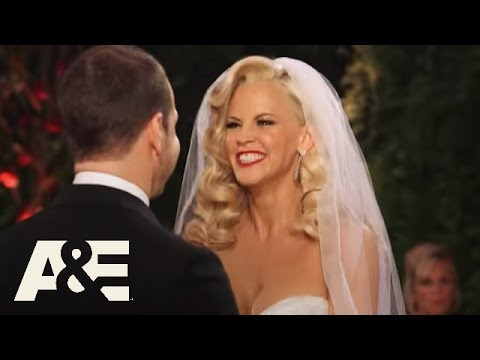 Download Wahlburg Wednesdays: Wahlburgers & Donnie Loves Jenny   A&E