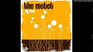 The Motet-nemesis