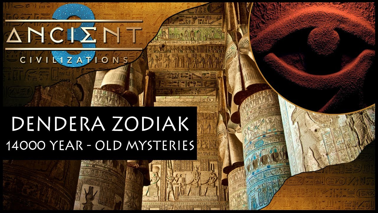 Temple of Hathor & The Keepers of the Pleiadian Kundalini Codes