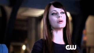 Nikita Season 2 - Episode 4 Partners Promo Trailer