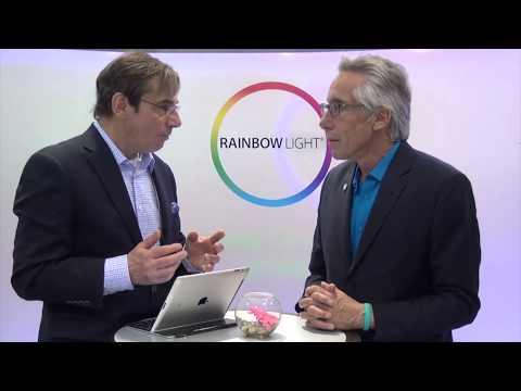 Interview with Howard Schiffer, Vitamin Angels