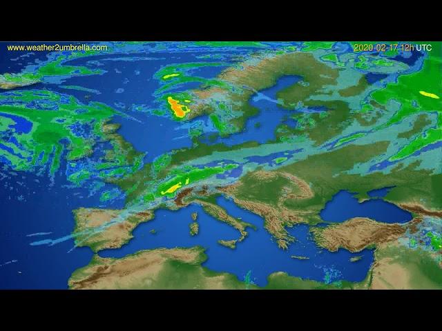 <span class='as_h2'><a href='https://webtv.eklogika.gr/radar-forecast-europe-modelrun-00h-utc-2020-02-17' target='_blank' title='Radar forecast Europe // modelrun: 00h UTC 2020-02-17'>Radar forecast Europe // modelrun: 00h UTC 2020-02-17</a></span>