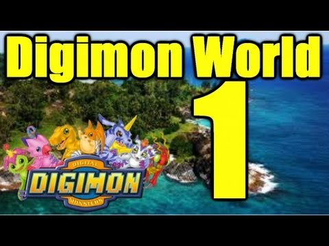 Digimon World 1: PS1 Walkthrough/Let's Play Part 1 - File City 100%! on dino crisis 1 map, diablo 1 map, proxy island digimon world dawn map, doom 1 map, weekend in september a map, digimon digital world map, digimon world 3 map, silent hill 1 map, metal gear solid 1 map, mario world 1 map, kingdom hearts 1 map, sonic the hedgehog world 1 map, digimon world 2 map, digimon world 4 map, ps1 digimon world map map, crash bandicoot 1 map,