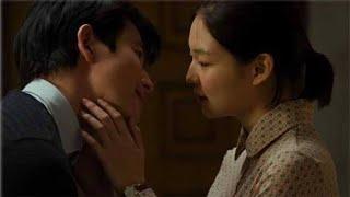 Film Semi Barat 18 || No Sensor || Sub Indo