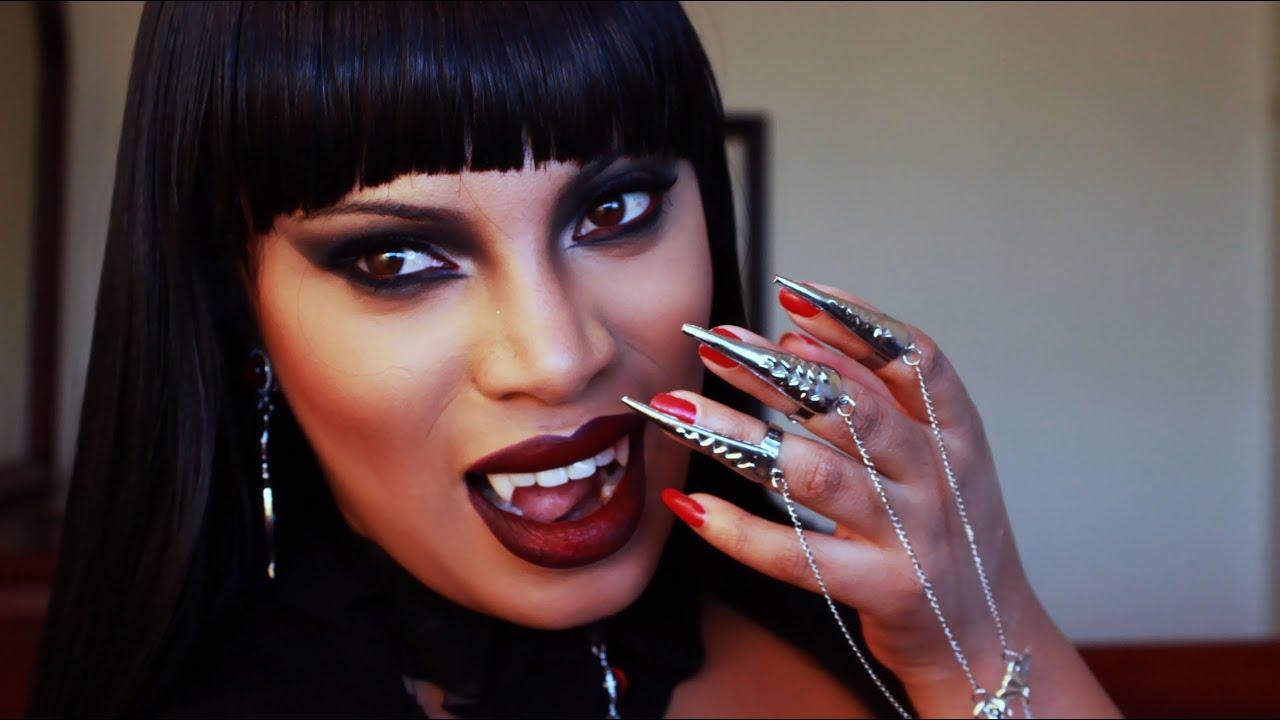 sexy-vampire-pictures-film-wife-fuck
