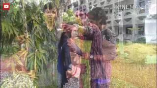 Eka Eka By Fa Sumon raj.com
