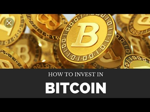 Invest In Bitcoin While You Can!!!  Just Hit 10,000 Start Today