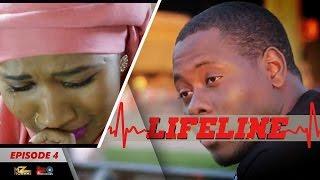 Lifeline - Episode 4