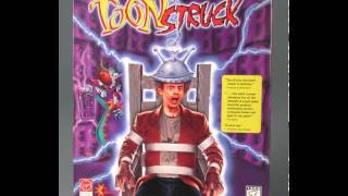 Toonstruck Full Soundtrack