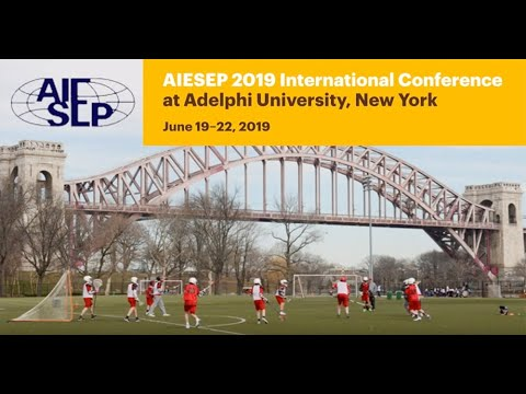 Adelphi to host 2019 AIESEP Conference