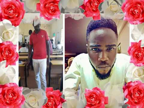 2017 mechanical engineering student of university of Nigeria