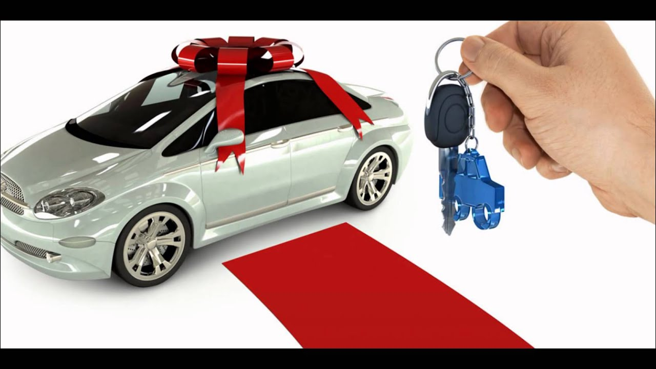 Take Over Car Lease >> Car Lease Car Lease Deals Car Lease Takeover