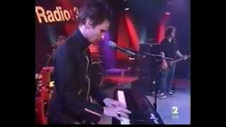 Muse Live Radio 3 Full Concert(Muse Live Radio 3 Full Concert (With the