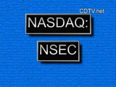 CDTV.net 2009-11-05 Stock Market News, Trading News, Analysis & Dividend Reports