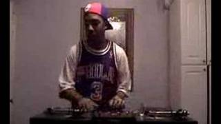 Dj Tat Money Rockin the Bells