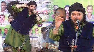 Ajmer Sharif Qawwali 2020 - Chala Khwaja Ka Malang   Chand Qadri New Qawwali   Khwaja Ji Qawwali