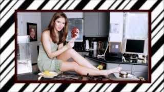 Kayla Ewell video slide show.   Tom Spar wlb-403/66.