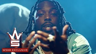 """Young Scooter Feat. Waka Flocka """"Black Migo Story & Outro"""" (WSHH Exclusive - Official"""