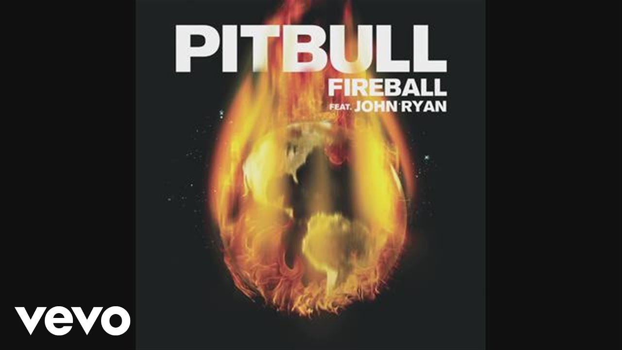 pitbull-feat-john-ryan-fireball-audio-pitbullvevo