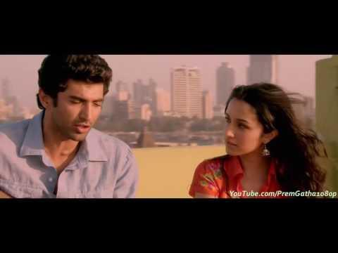Tuhi Hai Mujh Ko Bta De Chahu Main Ya Na  Aashiqui 2  HD