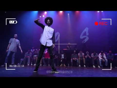 DOPE Moments   Beatkilling in Dance Battles   Episode 1 online video cutter com