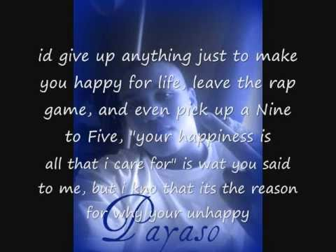 ese-payaso---tears-falling-(new-2011)-w/lyrics-on-screen-(chicano-love-song)-dl-link