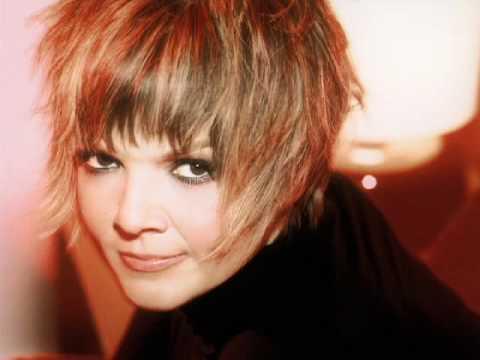 Karrin Allyson - 2011 Wells Fargo Jazz