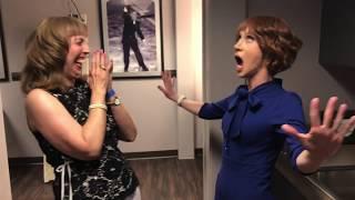 Surprising Shane Dawson's Mom Teresa Yaw
