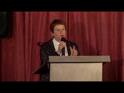 """Françoise SIRONI (Université Paris 8 Saint-Denis): """"How Does one Become a Torturer? (...)"""""""