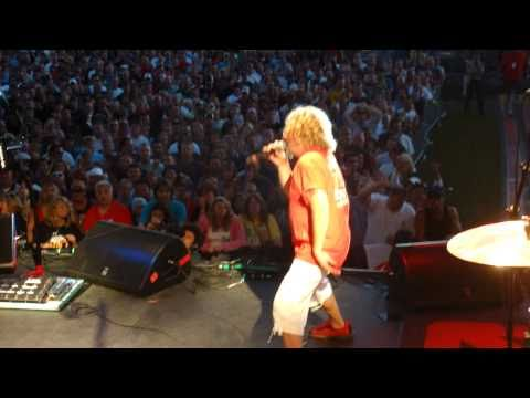 sammy-hagar-live---three-lock-box---naperville-ribfest