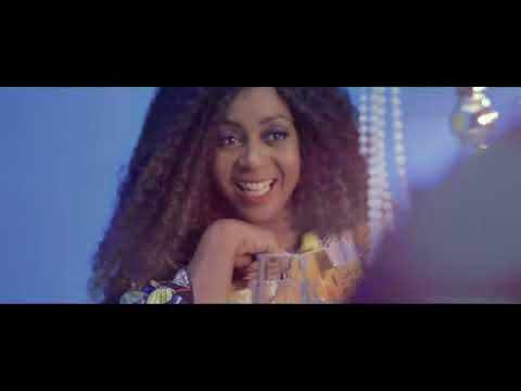 DAMA DO BLING - NA LAMA FEAT LANDRICK (Video)