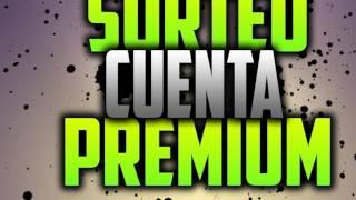 Cuentas Premium | Accounts Premium | Pornhub  Premium | 2017 |  2 cuentas
