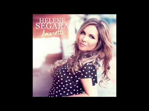 Helene Segara - Histoire d'un amour (Historia de un amor) streaming vf