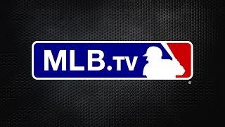 April 28, 2017: Angels @ Rangers   MLB.tv