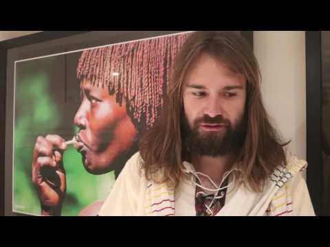 Emotivos Vídeos del acto de Presentación de la ONG Alegría Sin Fronteras con SomHabesha! Gracias a Tarannà! africa alegria gambo alegria sin fronteras