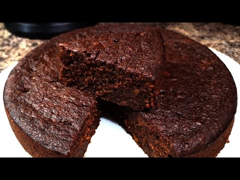 how-to-make:-the-best-jamaican-black/fruit-cake(wedding-christmas-cake)