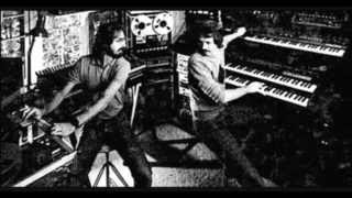 John Carpenter Movie Theme Mix with Alan Howarth
