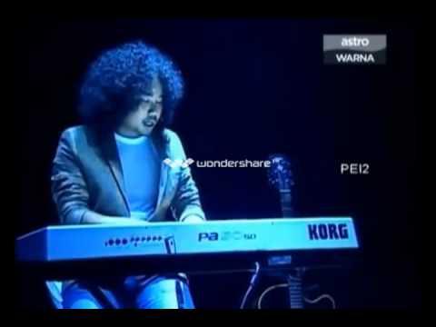 Papa Johan Menyanyi-Achaner Tu Johan Ep 2 part1