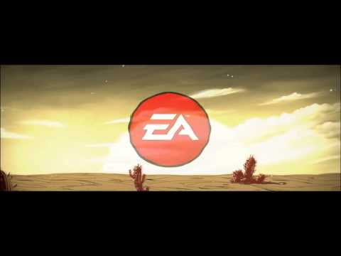 All EA intro's (84 of them)