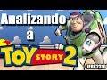watch he video of Mi Opinión A...Toy Story 2: Buzz Lightyear To The Rescue!| JERK2310
